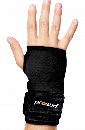 Защита запястья Prosurf PROTECTION POIGNET WRIST GUARDS