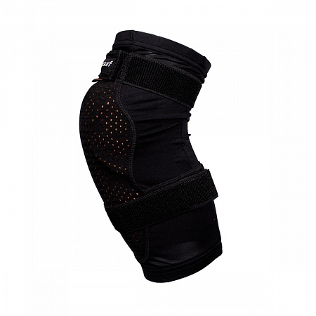 Наколенники ProSurf Protections Guards Knee